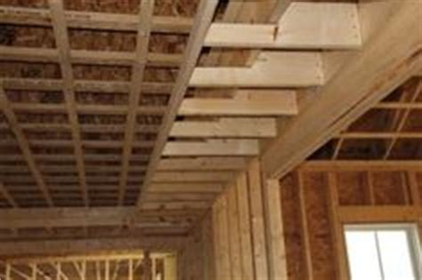 Adding Tray Ceiling by How To Add A Tray Ceiling To An Existing One In 2019