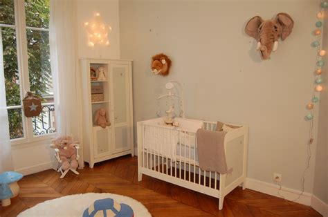 guirlande lumineuse chambre fille chambre bebe gris blanc 5 chambre b233b233 on mise sur