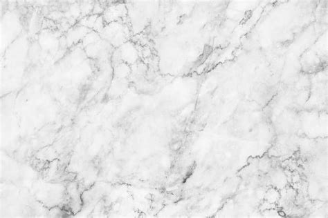 modern floor tiles image result for marble pattern and textures