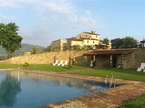 villa ferraia map location  villa vistarenni  siena