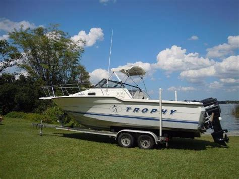 Craigslist Orlando Kissimmee Boats by Orlando New And Used Boats For Sale