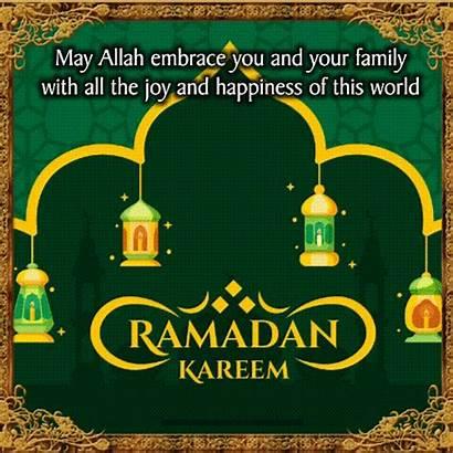 Ramadan Greetings Card Greeting Cards 123greetings