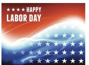 Happy Labor Day Clip Art