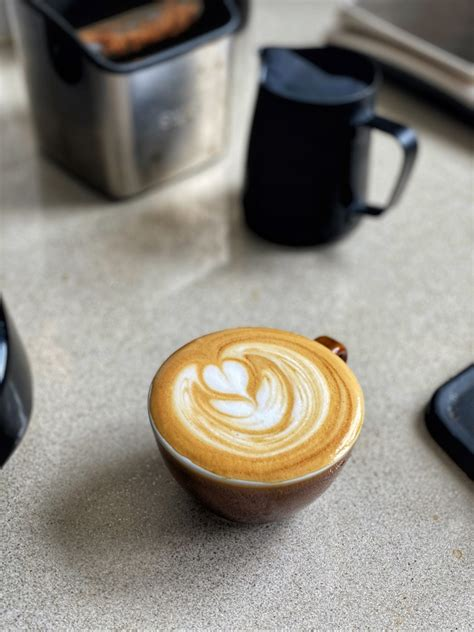 You can mix it up by using 2 or 3 tablespoons of flavored syrups or even different kinds. Coffee Hack: How to Make Latte-Style Foam At Home - Balance Coffee