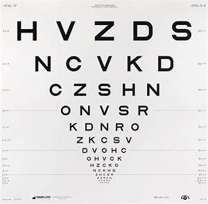 Fonts Typefaces Typography I Love Typography Ilt
