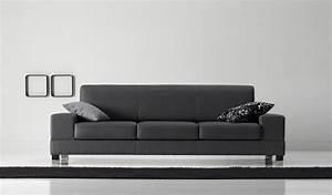 Sofa 3 2 1 : sof de dise o disponible en 3 2 y 1 plazas im genes y fotos ~ Eleganceandgraceweddings.com Haus und Dekorationen