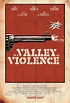 In a Valley of Violence Review: Ti West's Brutal ...