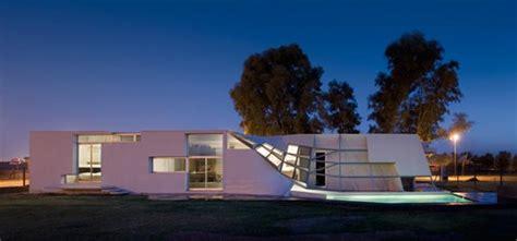 unique architecture  modern house design  argentina