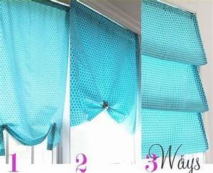 Vorhänge Selber Machen : die besten 25 gardinen n hen ideen auf pinterest selbstgemachte vorh nge wie man gardinen ~ Sanjose-hotels-ca.com Haus und Dekorationen