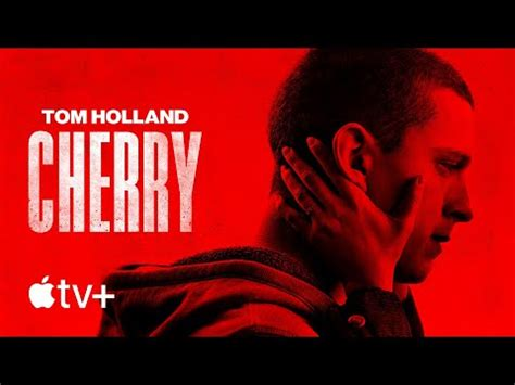 Here's Tom Holland as a troubled bank robber in the new ...