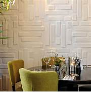 Eco Friendly WallArt 3D Decorative Wall Panels Living Room Design Ideas Living Room Wall Design By The Sky Is The Limit Design Jo Ann Richards Works Photography Ideas For Wood Walls Interior Interior Living Interior Living Room