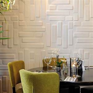 innovative eco friendly wallart 3d decorative wall panels With decorative wall paneling