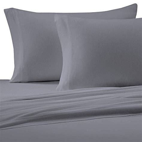 the 8 bed sheets in 2019 bed sheet reviews