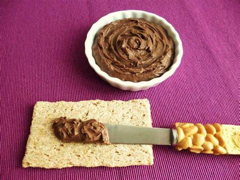 recette de cuisine sans oeuf recettes de cuisine diététique et cuisine sans oeuf