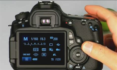 60d shutter speed guide to canon eos 60d android apps on play