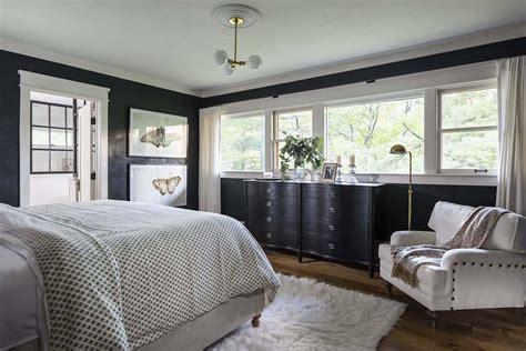 light filled home  wisconsin boasts wonderfully stylish