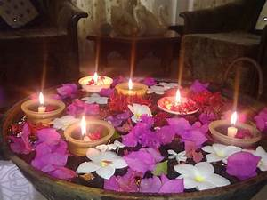 how to decor your home for diwali interior designing With interior decoration ideas for diwali