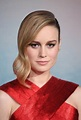 Brie Larson says not clapping for Casey Affleck's Oscar ...