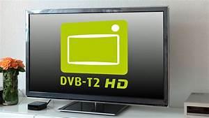 Dvb T2 Kosten Privatsender : dvb t2 vertreibt antennen gucker w v ~ Lizthompson.info Haus und Dekorationen