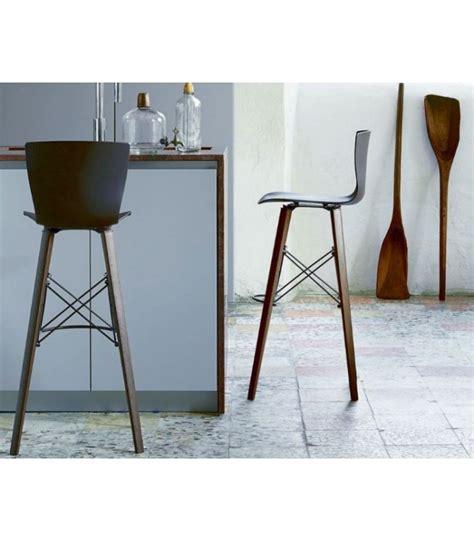 Sgabelli Design Offerta Sgabello Colico Design Rapwood Ss