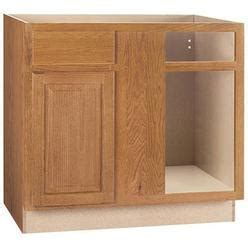 continental kitchen cabinets assembled base cabinets sears 2553