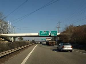 Autoroute Suisse Sans Vignette : fichier autoroute wikisara fandom powered by wikia ~ Medecine-chirurgie-esthetiques.com Avis de Voitures