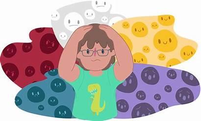 Coping Emotion Emotions Clipart Feelings Emotional Helpline