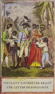 Episode 11: The Haitian Revolution   15 Minute History