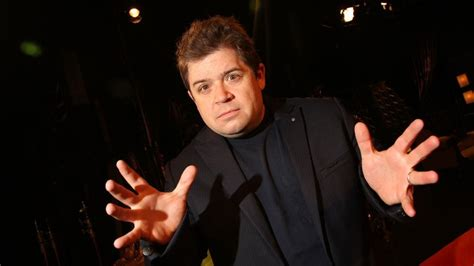 patton oswalt improv parks and rec watch now patton oswalt delivers an improvised filibuster