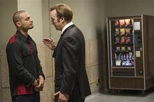 Better Call Saul season 1 episode 4 recap: 'Hero' - Better ...