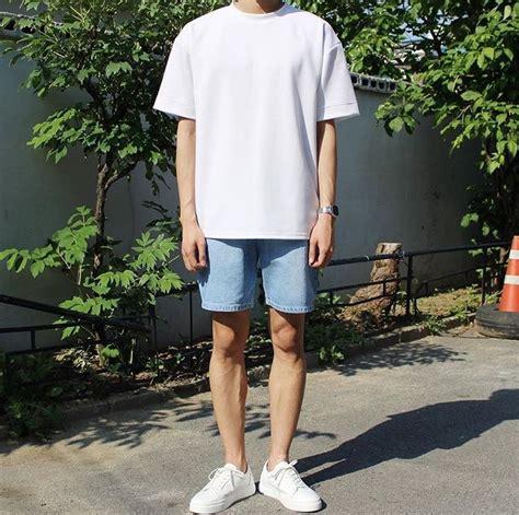 Best 25+ Men shorts ideas on Pinterest   Men shorts style Mens fashion shorts and Menu0026#39;s shorts