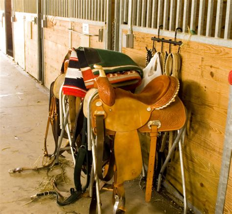 western saddles  guide  beginners hubpages