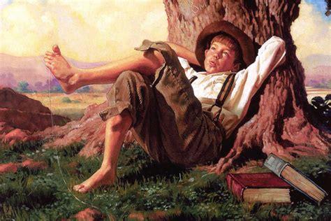 Thomas Halloween Adventures by Tom Sawyer By Mark Twain Children S Books Pinterest