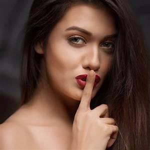 Divya Aggarwal MTV Splitsvilla 10 X Contestant Wiki,Bio ...