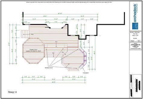 deck plans 2011 diy deck gazebo plans wooden pdf kitchen table plans diy