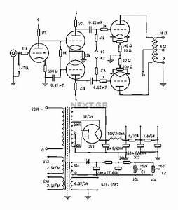 U300cschematic U300d U306e U304a U3059 U3059 U3081 U753b U50cf 138  U4ef6