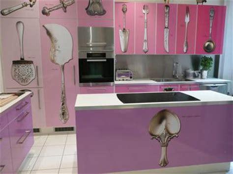relooker sa cuisine relooker une cuisine dco relooker cuisine exemples