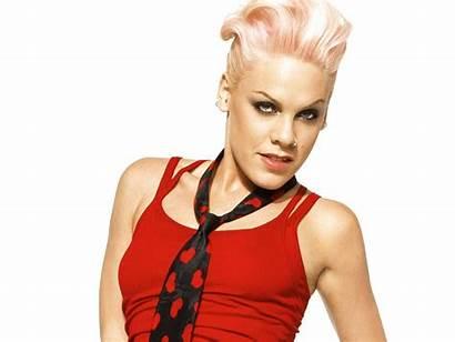 Singer Pink Alecia Moore Wallpapers Nk Singers