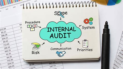 Intern Auditor by Certified Auditor