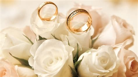 4k wedding ring wallpapers high quality download free