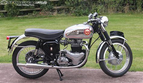 Heavy Duty Motorcycle Parts