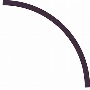Curved line design clipart png - BBCpersian7 collections