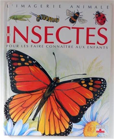 la grande imagerie des insectes boutique maison vide