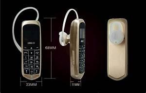 Telephone Long Cz : brand new long cz j8 beat the boss unlocked world smallest phone 100 plastic ebay ~ Melissatoandfro.com Idées de Décoration