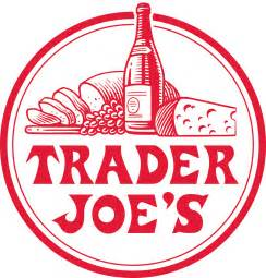 Image result for trader joe's