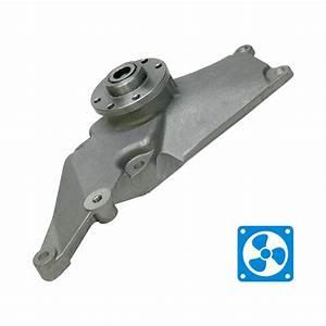 Catalogue Piece Audi : support ventilateur de radiateur audi pour v hicule de qualit oem dans refroidissement ~ Medecine-chirurgie-esthetiques.com Avis de Voitures