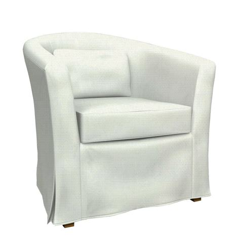 Tullsta Sessel Ikea by Tullsta Sessel Bezug 229 00 Stolm Hochwertige