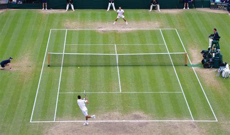 Wimbledon 2018: Novak Djokovic beats Kevin Anderson to win title – as it happened | Sport | The Guardian