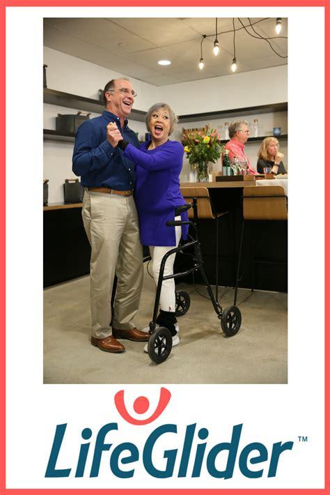 walker upright walkers aids walking specialty rollators