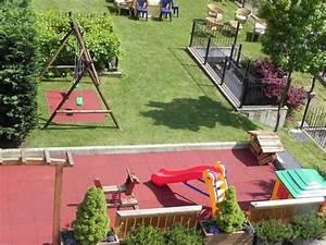 Progetti giardini privati progettazione giardini Progettazione giardini privati